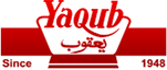 Yaqub Group